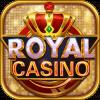 Royal Casino