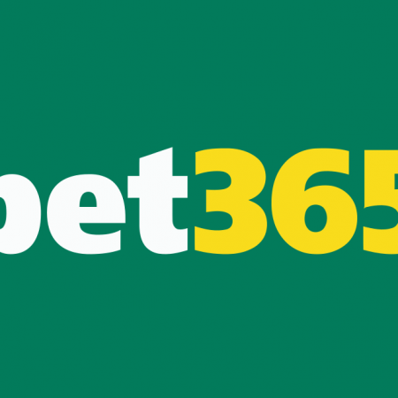 Bet365 lancerer en rebranding af deres affiliateprogram