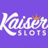 Kaiserslots Casino