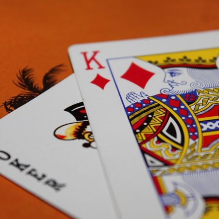 Reglerne til kortspillet Whist