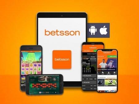 Spillegiganten Betsson køber sig ind i startupvirksomheden Slapshot