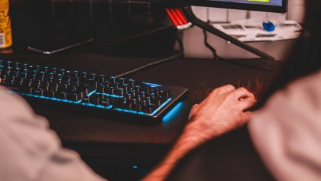 Twitch bandlyser online kasino links